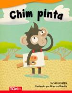 Chim pinta: Read-along ebook