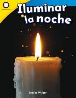 Iluminar la noche: Read-Along eBook