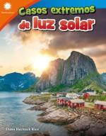 Casos extremos de luz solar: Read-Along eBook