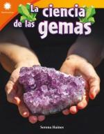 La ciencia de las gemas: Read-Along eBook