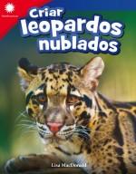 Criar leopardos nublados: Read-Along ebook