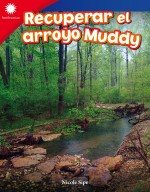 Recuperar el arroyo Muddy: Read-Along ebook