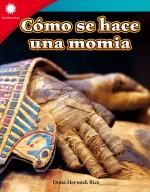 Cómo se hace una momia: Read-Along ebook
