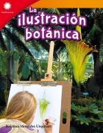 La ilustración botánica: Read-Along ebook