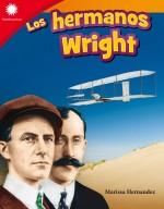 Los hermanos Wright: Read-Along ebook