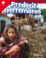 Predecir terremotos: Read-Along ebook