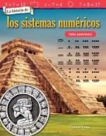 La historia de los sistemas numéricos: Valor posicional: Read-along ebook
