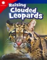 Raising Clouded Leopards: Read-along ebook
