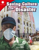 Saving Culture from Disaster: Read-along ebook