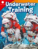 Underwater Training: Read-along ebook