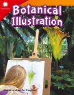 Botanical Illustration: Read-along ebook