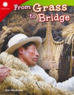 From Grass to Bridge: Read-along ebook