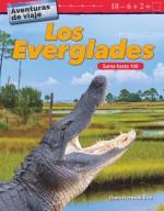 Aventuras de viaje: Los Everglades: Suma hasta 100: Read-along ebook