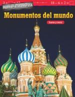 Ingeniería asombrosa: Monumentos del mundo: Suma y resta: Read-along ebook