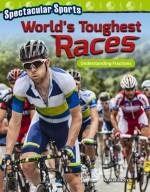 Spectacular Sports: World's Toughest Races: Understanding Fractions: Read-along ebook
