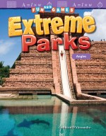 Fun and Games: Extreme Parks: Angles: Read-along ebook