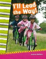 I'll Lead the Way: Read-Along eBook