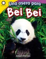Una osera para Bei Bei : Read-along eBook