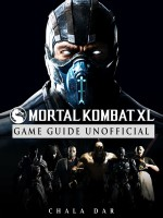 Mortal Kobat XL Game Guide