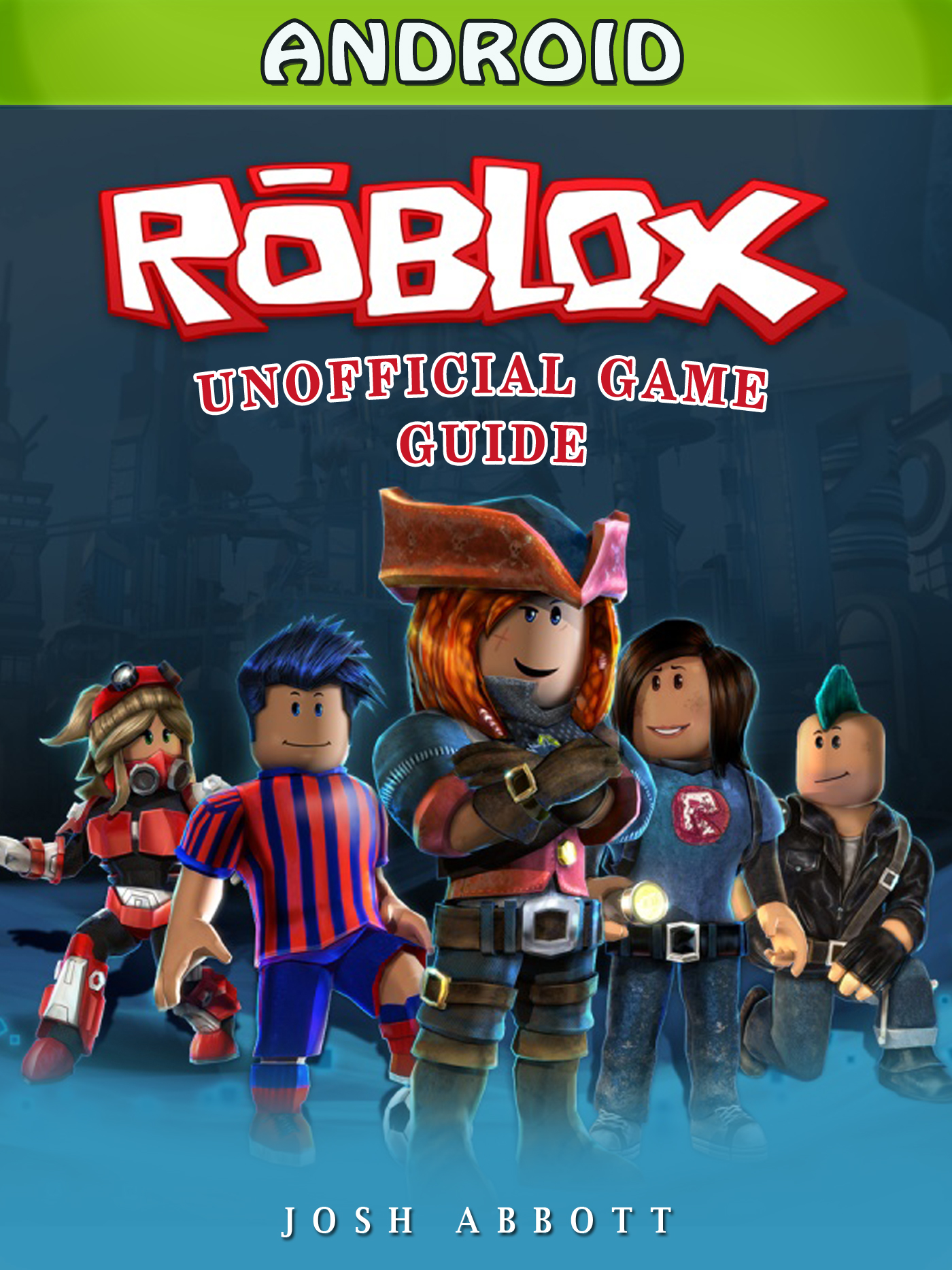 Roblox android unofficial game guide for Roblox shirt maker android