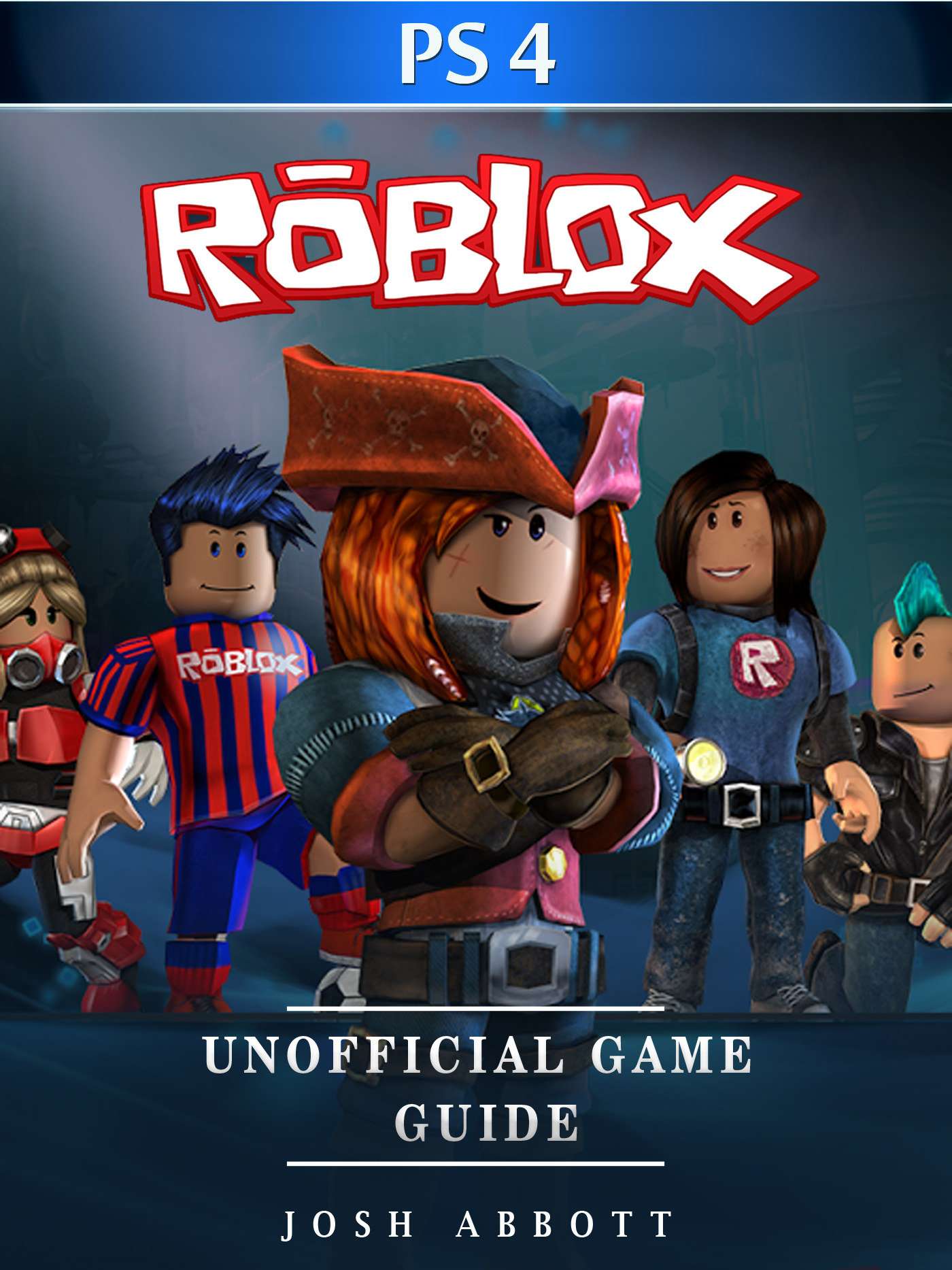 how to download roblox on ps4 for free
