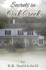 Secrets in Oak Creek