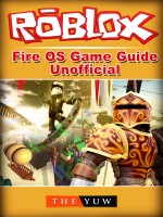Roblox Pocket Edition Game Guide Unofficial