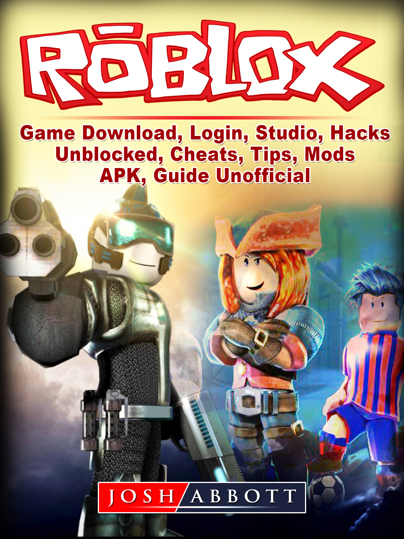 Roblox Game Download Login Studio Hacks Unblocked Cheats