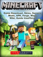 Minecraft Game Download, Skins, Servers, Mods, APK, Forge, Maps, Wiki, Guide Unofficial