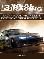 Real Racing 3 Hacks, Mods, Wiki, Cheats, Download Guide Unofficial