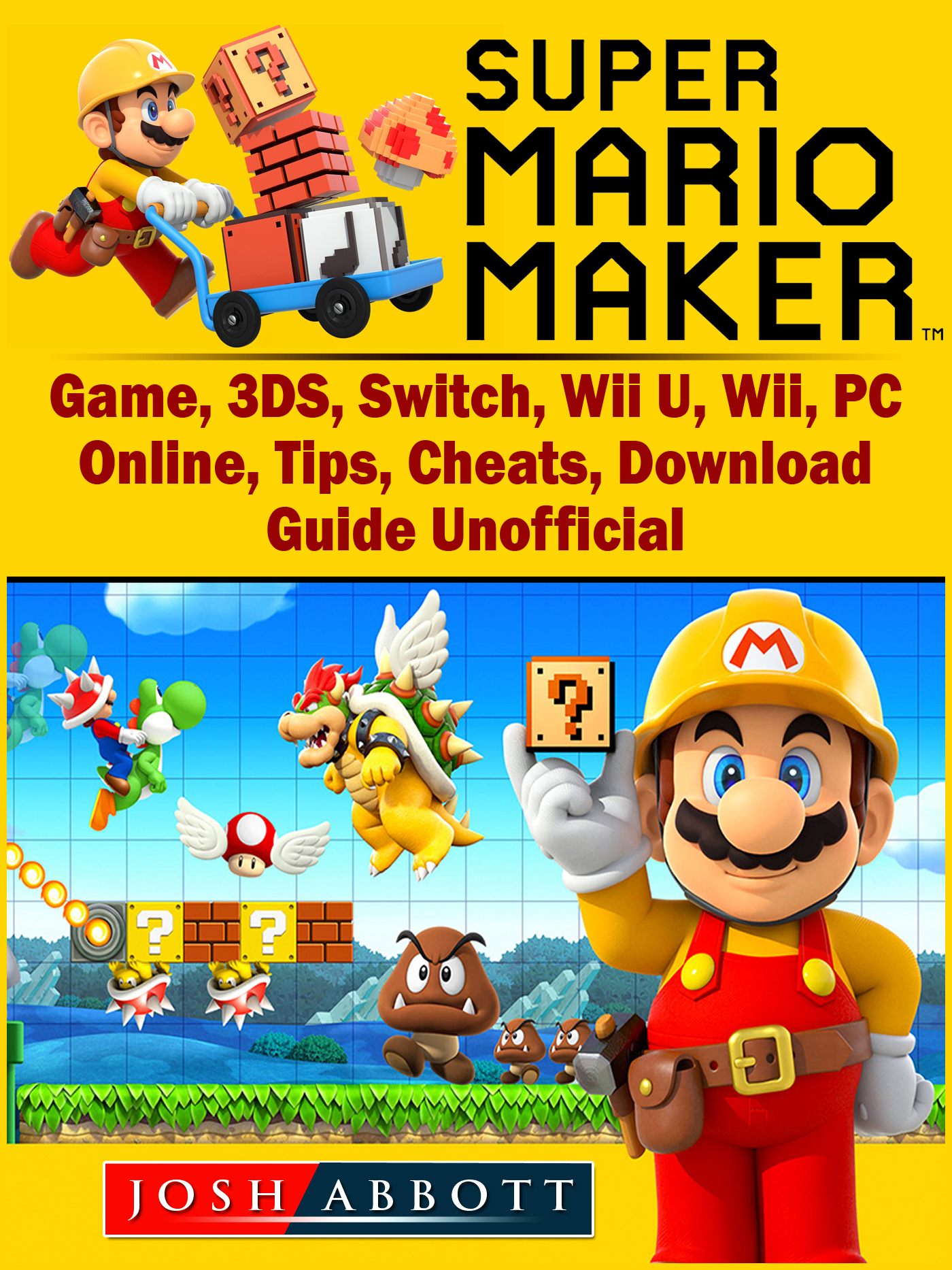 Download free cheat creator software! Make your own game hacks!