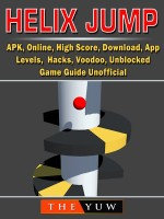 Helix Jump, APK, Online, High Score, Download, App, Levels, Hacks, Voodoo, Unblocked, Game Guide Unofficial