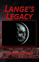 Lange's Legacy