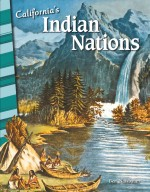California's Indian Nations: Read-along ebook