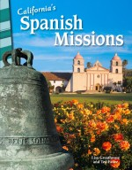 California's Spanish Missions: Read-along ebook