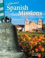 California's Spanish Missions: Read-along ebook