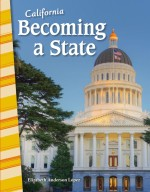 California: Becoming a State: Read-along ebook