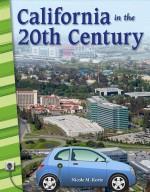 California in the 20th Century: Read-along ebook