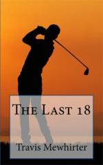 The Last 18