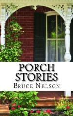 Porch Stories