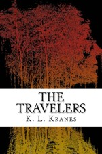 The Travelers