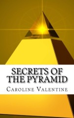 Secrets of the Pyramid