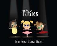 Las Tutúes