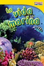 La vida marina
