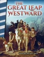 The Great Leap Westward