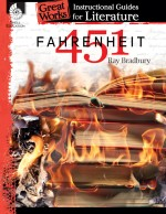 Fahrenheit 451: Instructional Guides for Literature