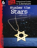 Number the Stars: Instructional Guides for Literature