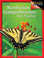 Nonfiction Comprehension Test Practice Level 6