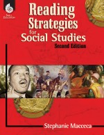 Reading Strategies for Social Studies