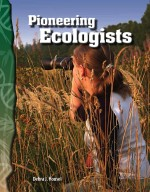 Pioneering Ecologists